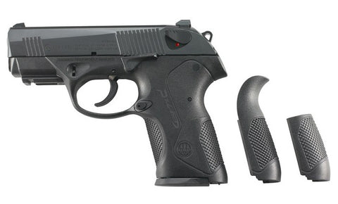Beretta PX4 Storm Compact 9mm - First Responders Only