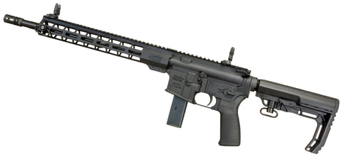 Windham Weaponry 9mm Carbine Rifle