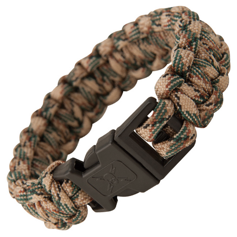 United Cutlery Elite Forces Paracord Bracelet