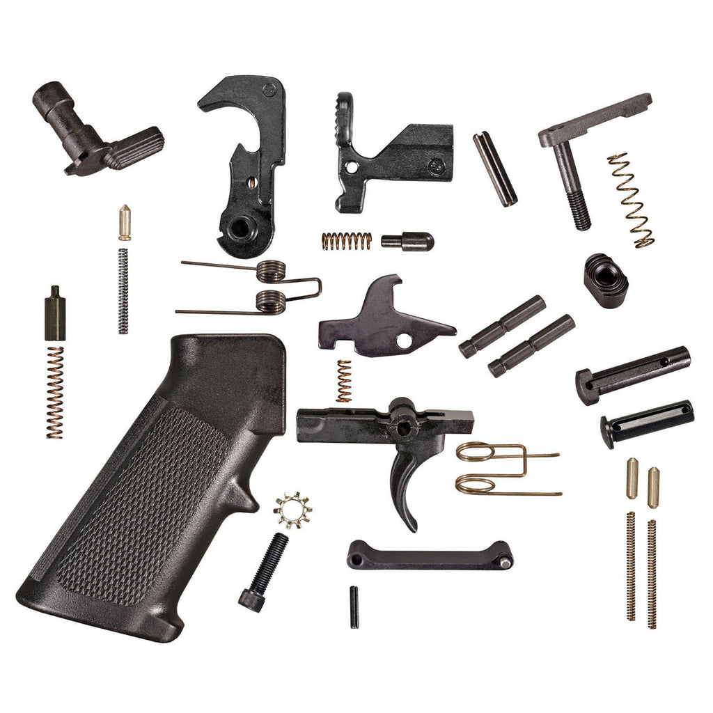 Windham Weaponry AR15 Lower Parts Kit