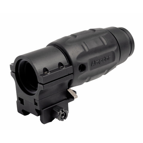 Aimpoint 3x Magnifier w/Twist Mount
