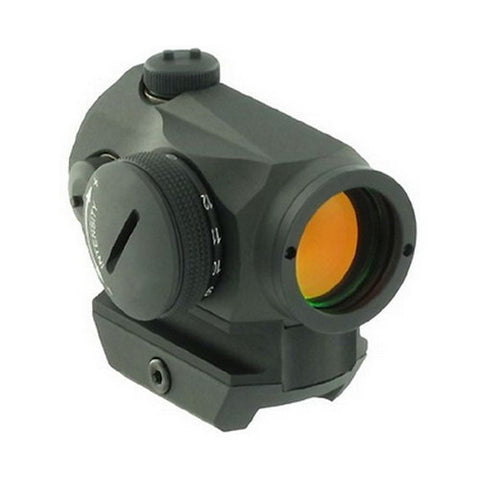Aimpoint Micro T-1, 2 MOA w/Standard Mount