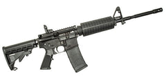 Complete AR15 Rifles