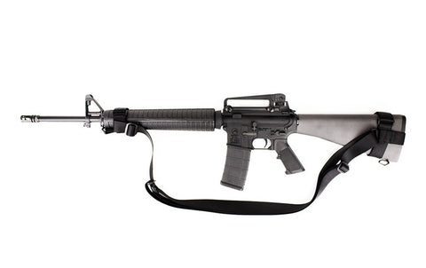 Aero Precision M16A4 Special Edition Rifle