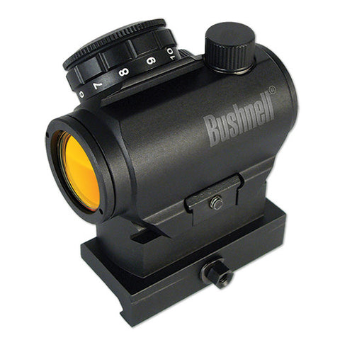 Bushnell TRS-25 HiRise Red Dot Optic