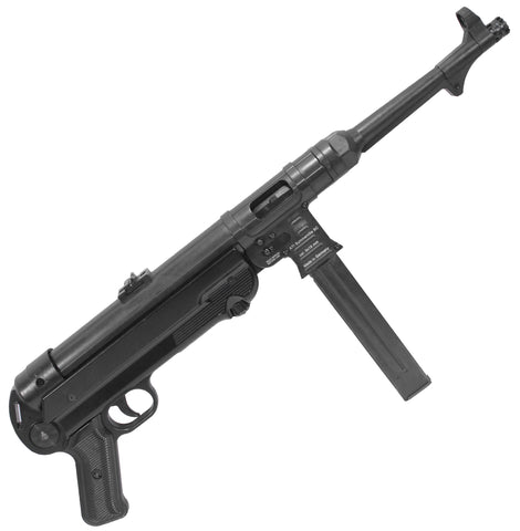 ATI GSG MP40 Pistol 9mm
