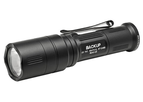 Surefire EB1 Backup® Dual-Output LED