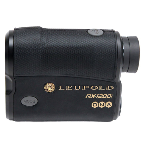 Leupold RX-1200i with DNA Laser Rangefinder