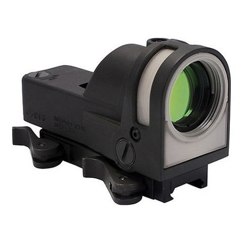 Mepro M21 Reflex Sight