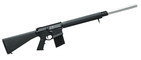 DPMS G2 Panther Bull 308WIN 24""