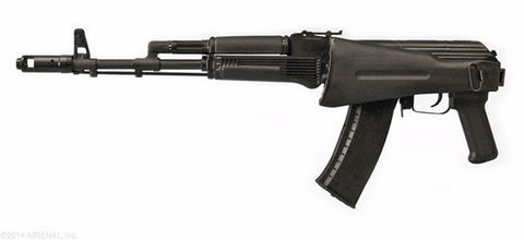Arsenal SLR-104FR 5.45x39.5 Folding Stock