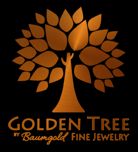 Golden Tree Collection