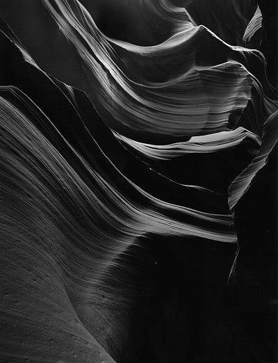 Lower Antelope Canyon 4