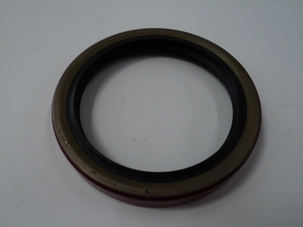 BB Chevy Timing Cover Seal
