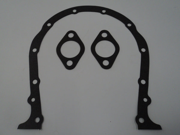 BB Chevy Timing Cover Gasket Set