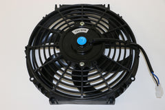 "10"" Electric Fan"