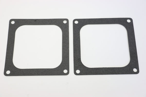 Holley Dominator 4500 Open Carb Gasket (Sold as a Pair)