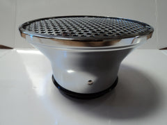 Chrome Velocity Stack Air Cleaner