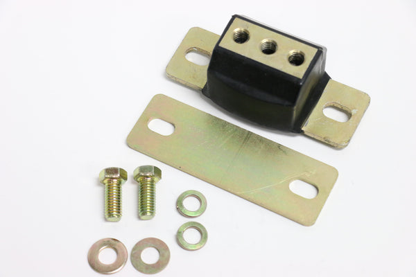 GM Polyurethane Transmission Mount