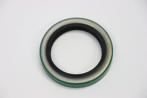 SB Chevy Timing Cover Seal