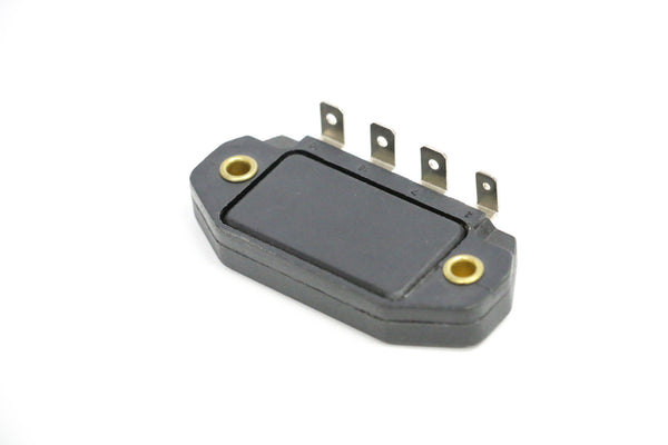 Replacement Module For Electronic Distributor