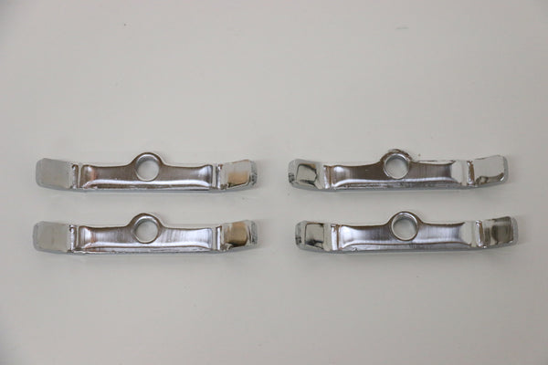 Chrome Valve Cover Spreader Bar (Set of 4)
