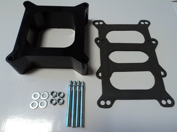 "2"" Open Phenolic Carburetor Spacer"