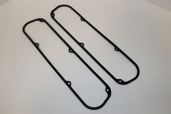 SB Mopar Steel Core Rubber Valve Cover Gaskets