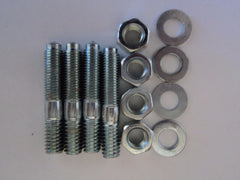 "1 3/8"" Carburetor Stud Kit"