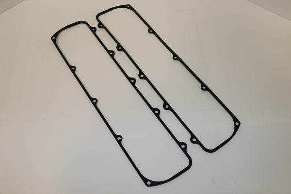 Oldsmobile Steel Core Rubber Valve Cover Gaskets