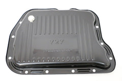 Mopar 727 BlackTransmission Pan