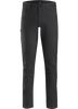 Arc'teryx A2B COMMUTER PANT MEN'S