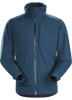 Arc'teryx Ames Jacket Men's