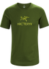 Arc'teryx Arc'word Short Sleeve T-Shirt Men's (Revised)