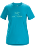 Arc'teryx Arc'word Short Sleeve T-Shirt Women's (Revised)