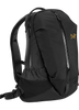 Arc'teryx  Arro 16 Backpack