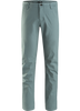 Arc'teryx Atlin Chino Pant Mens