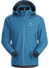 Arc'teryx Beta AR Jacket Men's