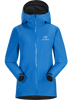 ARC'TERYX Beta SL Jacket Women's
