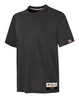 Champion Originals Soft-Wash Tee Men's