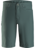 Arc'teryx Creston Short 11 Men's
