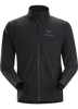 ARC'TERYX Gamma LT Jacket Men's