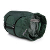 Gobi Gear The HOBOROLL Stuff Sack