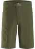 Arc'teryx Lefroy Short Pant Men's