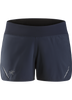 Arc'teryx Lyra Short Women's