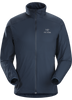 Arcteryx Nodin Jacket Men's