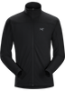 Arc'teryx Stradium Jacket Men's