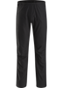 ARC'TERYX Stradium Pant Men's