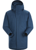 Arc'teryx Therme Parka Men's