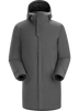 Arc'teryx Thorsen Parka Men's